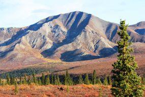 paisajes-de-alaska-img417
