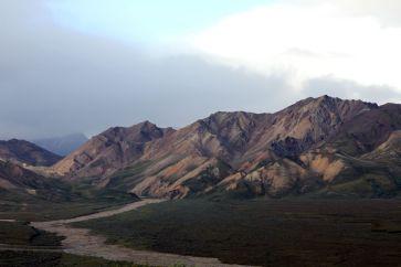 paisajes-de-alaska-img536