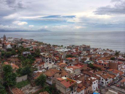 puerto-vallarta-jalisco-img1771