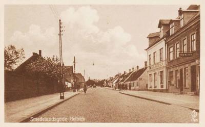 Holbæk postkort (27)