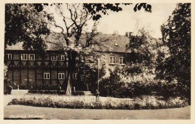 Holbæk postkort (44)