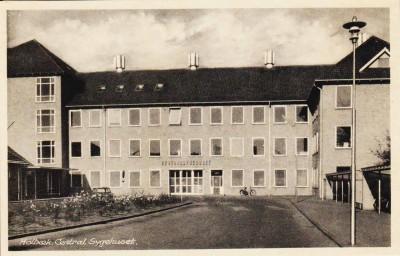 Holbæk postkort (49)