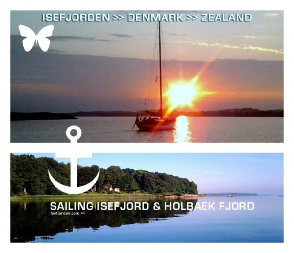 Internetportalen Isefjorden.com