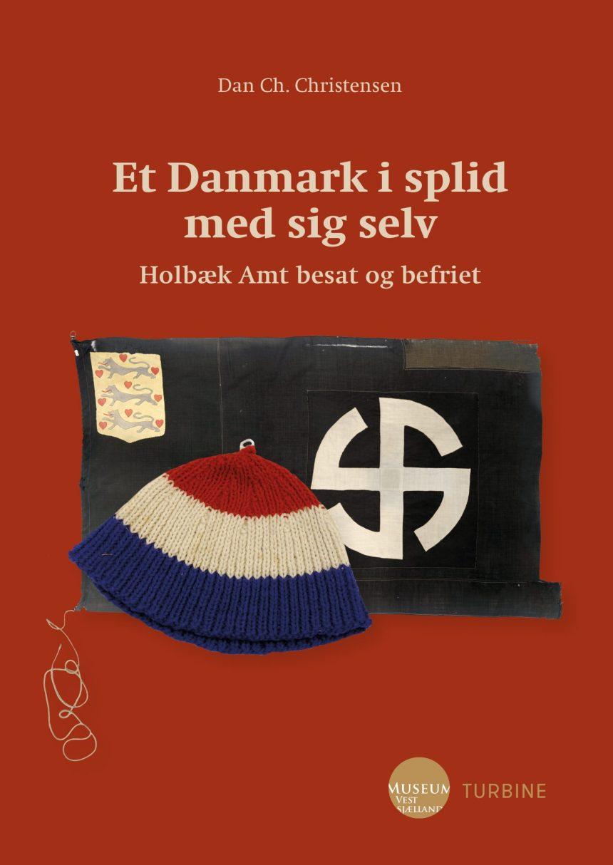 Foto: forlaget TURBINE
