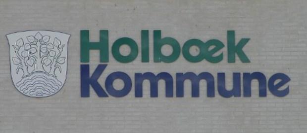 Fremover skal der være færre direktører og chefer i Holbæk Kommune. Foto: Rolf Larsen