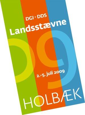 landsstaevne09-300px