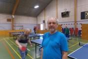 Kasserer Henning Devrell fortæller til Holbaekonline.dk at Ofim.dk allerede har mere end 30 medlemmer på Orø, og at foreningen startede ved årsskiftet 2018-2019