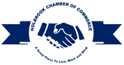 The Holbrook Chamber of Commerce