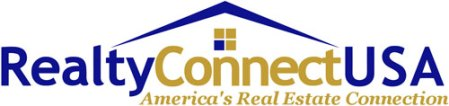 Frank Mosca - Realty Connect USA