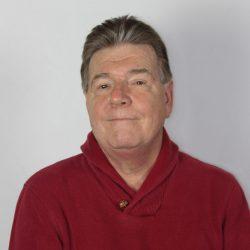 Kevin Guilfoyle