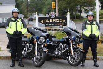 HolbrookPD16_08