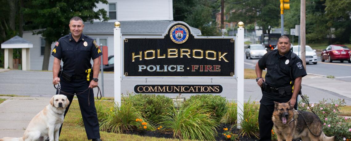 HolbrookPD8_59