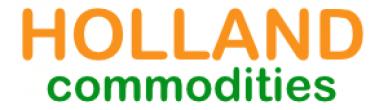 Holland Commodites BV