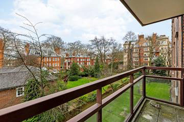 for sale london apartments, luxury apartments, real estate london,