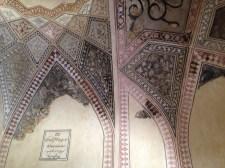 Badehaus Shiraz