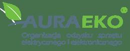 AuraEko recykling
