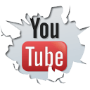 Youtube-Buttons-37-34-