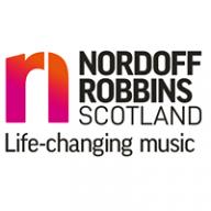 Nordoff Robbins Scotland