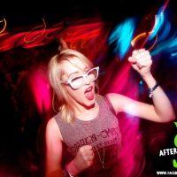 While She Sleeps - Cathouse Rock Club 2012