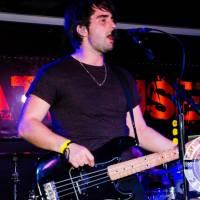 Cathouse Rock Club 25th Birthday