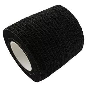 Tape 5cm wide