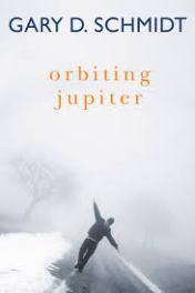 Orbiting Jupiter (Gary D. Schmidt)