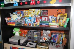 game boy color, yoshi, pacman, gamecube, gameboy, cartouches gameboy, gamingroom, game room, pikachu, pokemons, collection retro, collection retro gaming, nes, jeux ps1