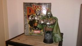 buste bowen doctor doom