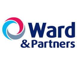 Ward and Partners