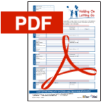 referral-pdf
