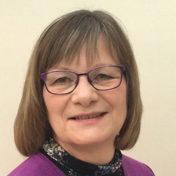 Pam Meller