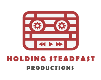 Holding Steadfast