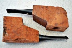 briar-blocks-hobby-beginner-blocks-pipe-kits-9mm-filter-no-hbf-25-hbf-26-439392f49987e43944eff2756a67ef9b.jpg