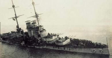 Legnagyobb haditechnikai tévedések – világhír