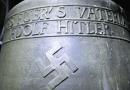 Akiért a harang szól – Adolf Hitler