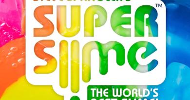 A szupertakony igaz története