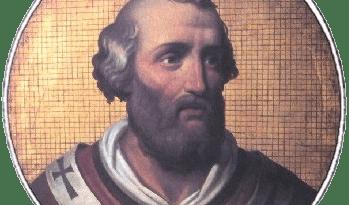 Ismeretlen hőseink #3 – a legmenőbb pápa