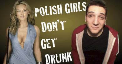 A vodka 500 éve lengyel nemzeti ital?