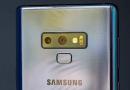 Az őrület soha nem érhet véget – hat kamerát kap6 a következő Samsung S10
