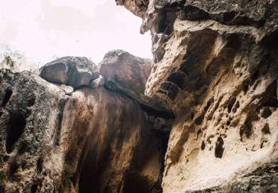 Mit csináltak négyezer évvel ezelőtt Azerbajdzsánban?