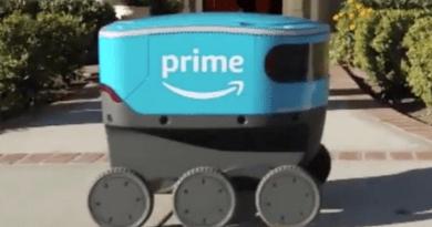 A robotok elveszik a munkádat? Kis hírek a nagyvilágból…