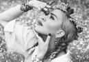 Madonna 30 éves lett
