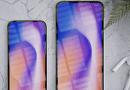 Szivárog az Apple – iPhone 12 titkok