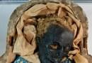 Takabutit meggyilkolták