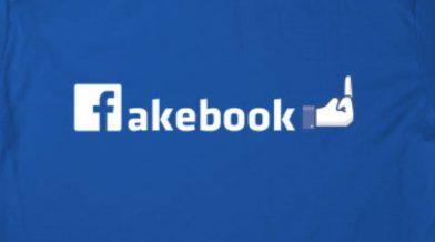 Sorra hátrálnak ki a hirdetők a Facebook mögül