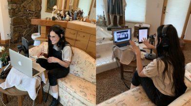 Demi Moore budija komoly magyarázatra szorul