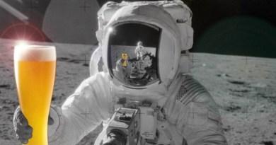 Képzelt riport egy meg sem történt holdfesztiválról – zárónap