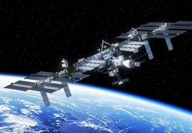 Valóságshow készülhet a világűrben
