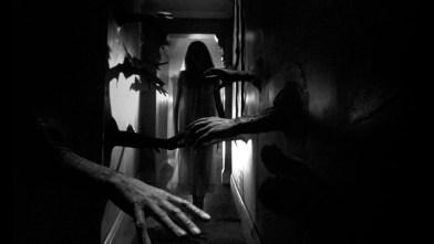 Csőmozi #89: Óvakodj a manikűröstől – Iszonyat