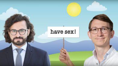 Kihirdették az idei Ig Nobel díjakat - a szex és a macskás nénik jártak jól